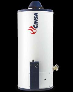 Calentador Cinsa Depósito C-101