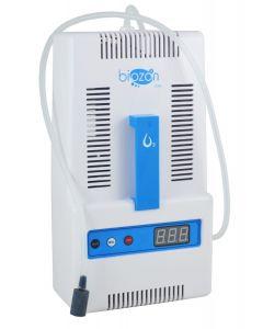 Sistema de Ozonización Biozon 2000 Digital