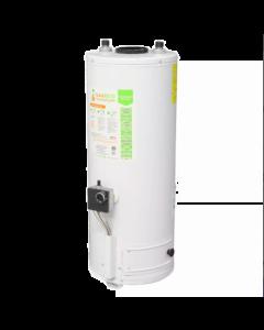 Calentador de Recuperación RR9000