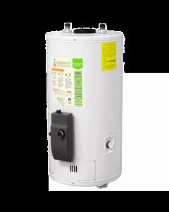 Calentador de Recuperación RR12000