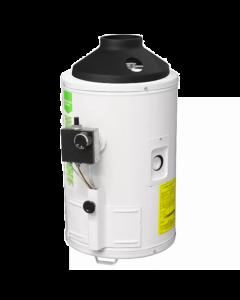 Calentador de Recuperación RR6000
