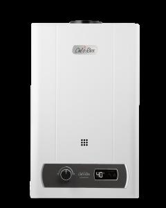 Calentador Calorex Instantáneo COXDPI-13 B Gas LP