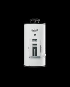 Calentador Calorex Depósito G-10 Sin Piloto WiFi