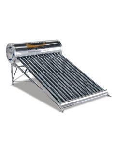 Calentador Solar Tubular 150L