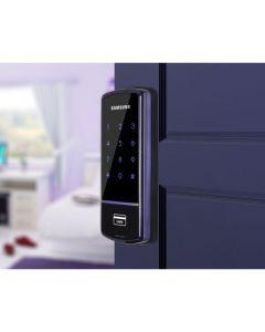 Cerradura Samsung SHS1321