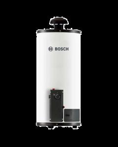 Calentador de depósito Classic 80L Gas Natural