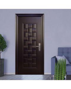 Puerta De Seguridad XE Luxury S1 Acero
