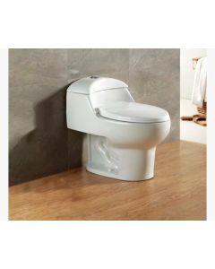 WC Céramico